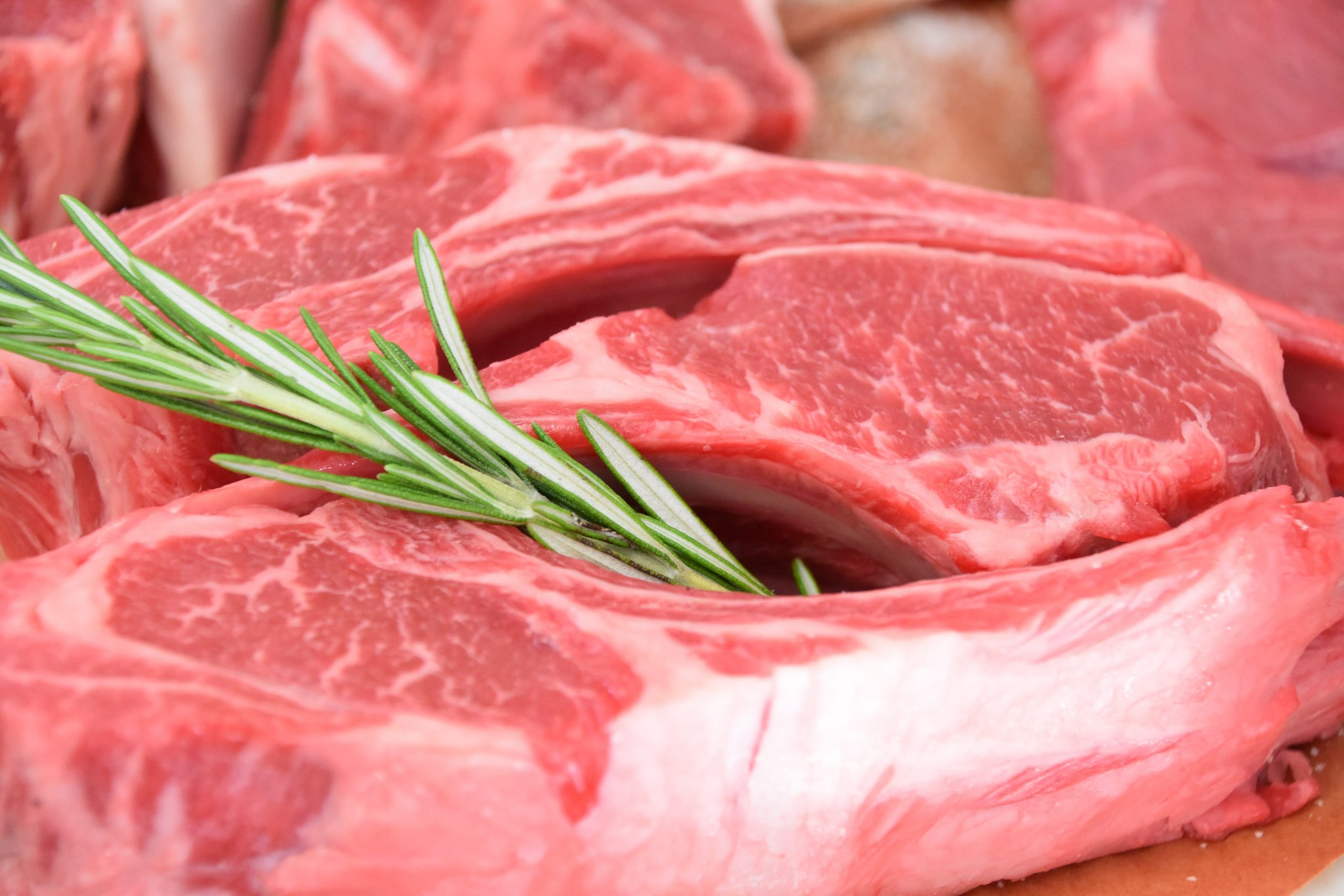 How to Properly Buy Meat from a Butcher