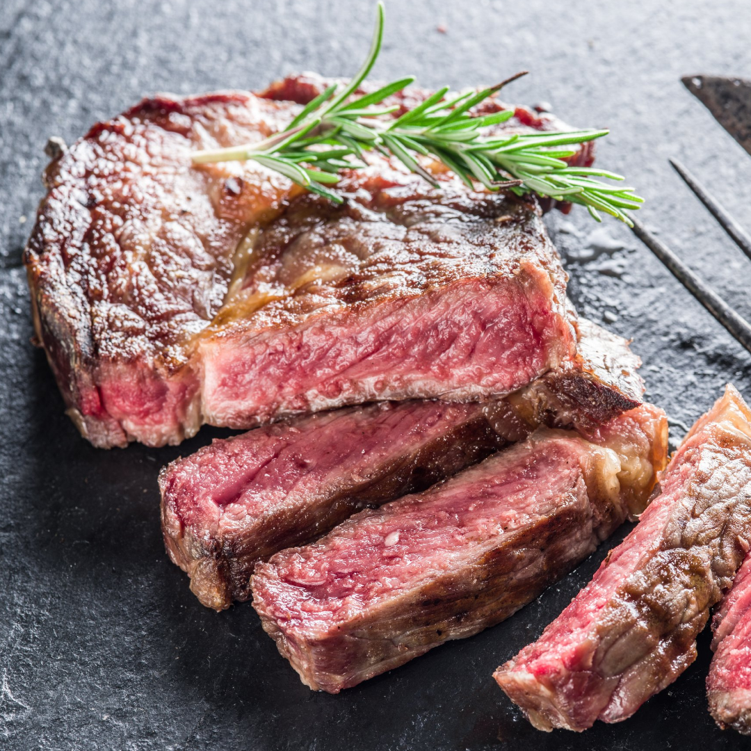 What Are the Health Benefits of Eating Meat?